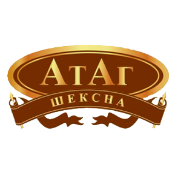 АтАг Шексна