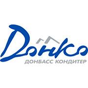 Донко