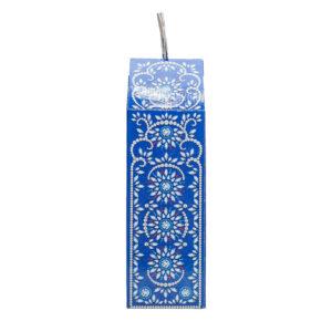 ''Метелица синяя'' (премиум)